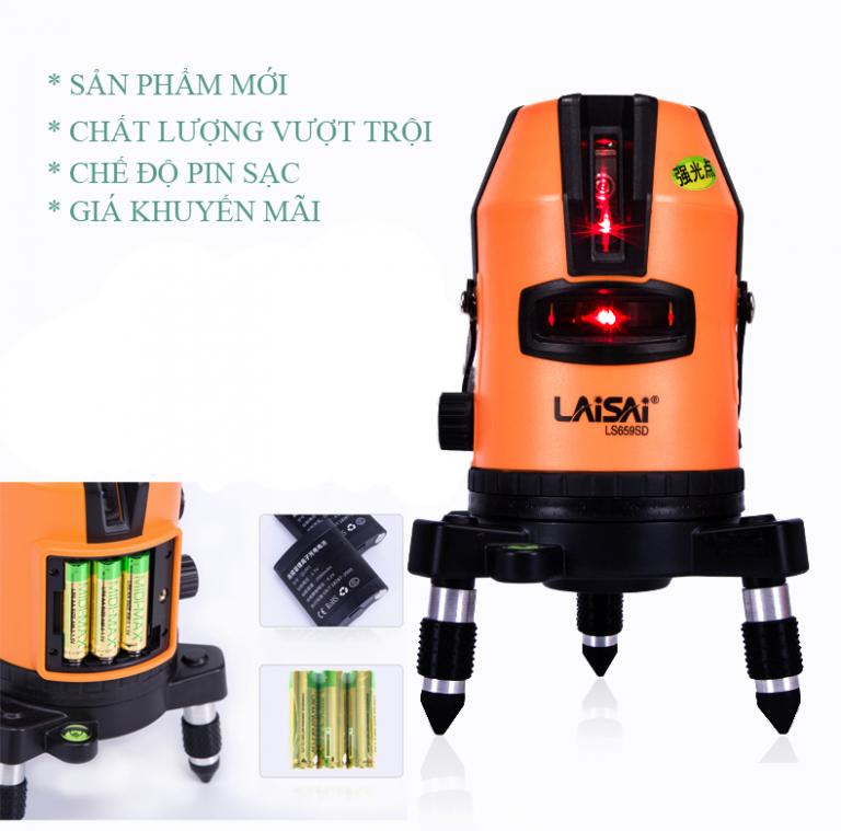 may-can-bang-laser-laisai-ls-659sd-768×759(1)
